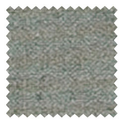 "<p style=""font-size: 16px;""><b>Pumice</b><br/>Soft Textured Weave</p><span id=&quot;tooltip-price&quot;>+&amp;pound;150</span>"