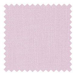 "<p style=""font-size: 16px;""><b>Blush</b><br/>Brushed Cotton</p><span id=&quot;tooltip-price&quot;>+&amp;pound;50</span>"