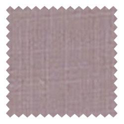 "<p style=""font-size: 16px;""><b>Mauve</b><br/>Plain Viscose Linen</p><span id=""tooltip-price"">+&pound;50</span>"