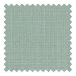 "<p style=""font-size: 16px;""><b>Azure</b><br/>Plain Viscose Linen</p><span id=""tooltip-price"">+&pound;20</span>"