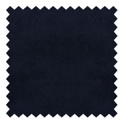 "<p style=""font-size: 16px;""><b>Midnight</b><br/>Plush Velvet</p><span id=""tooltip-price"">+&pound;200</span>"