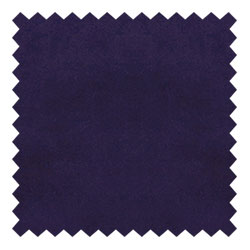 "<p style=""font-size: 16px;""><b>Royal</b><br/>Plush Velvet</p><span id=&quot;tooltip-price&quot;>+&amp;pound;300</span>"