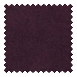 "<p style=""font-size: 16px;""><b>Aubergine</b><br/>Rich Velvet</p><span id=&quot;tooltip-price&quot;>+&amp;pound;100</span>"