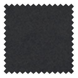"<p style=""font-size: 16px;""><b>Carbon</b><br/>Rich Velvet</p><span id=&quot;tooltip-price&quot;>+&amp;pound;100</span>"