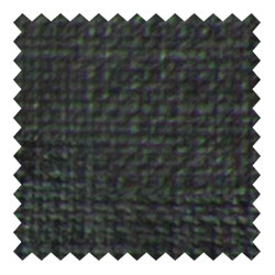 "<p style=""font-size: 16px;""><b>Thunder</b><br/>Contemporary Plain Texture</p><span id=&quot;tooltip-price&quot;>+&amp;pound;0</span>"