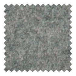 "<p style=""font-size: 16px;""><b>Nickel</b><br/>Soft Wool</p><span id=&quot;tooltip-price&quot;>+&amp;pound;100</span>"