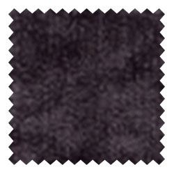 "<p style=""font-size: 16px;""><b>Plum</b><br/>Crushed Velvet</p><span id=""tooltip-price"">+&pound;200</span>"