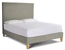Lavender Bed Frame' title='Lavender Bed Frame