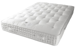 Southdown Mattress' title='Southdown Mattress