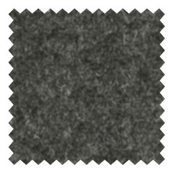 """<b>Slate</b> <br/>Soft Wool<div style=""""font-weight: normal; font-size:12px;"""">We put lots of wool inside our mattresses. So its great to use this amazing natural material on our beds.</div><span id=&quot;tooltip-price&quot;>+&amp;pound;150</span>"""
