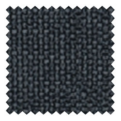 """<b>Blueberry</b> <br/>Beautiful Broad weave<div style=""""font-weight: normal; font-size:12px;"""">This smart, broad woven fabric is enhanced with varying colour threads, that add interest and texture.</div><span id=&quot;tooltip-price&quot;>+&amp;pound;200</span>"""