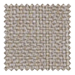 """<b>Pigeon</b> <br/>Beautiful Broad weave<div style=""""font-weight: normal; font-size:12px;"""">This smart, broad woven fabric is enhanced with varying colour threads, that add interest and texture.</div><span id=&quot;tooltip-price&quot;>+&amp;pound;200</span>"""