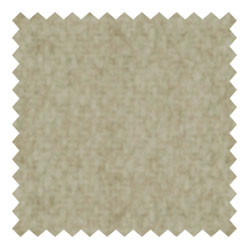 """<b>Natural</b> <br/>Soft Wool<div style=""""font-weight: normal; font-size:12px;"""">We put lots of wool inside our mattresses. So its great to use this amazing natural material on our beds.</div><span id=&quot;tooltip-price&quot;>+&amp;pound;150</span>"""