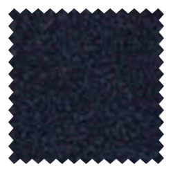"""<b>Harbour</b> <br/>Soft wool<div style=""""font-weight: normal; font-size:12px;"""">We put lots of wool inside our mattresses. So its great to use this amazing natural material on our beds.</div><span id=&quot;tooltip-price&quot;>+&amp;pound;150</span>"""