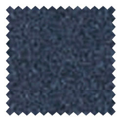 """<b>Admiral</b> <br/>Soft wool<div style=""""font-weight: normal; font-size:12px;"""">We put lots of wool inside our mattresses. So its great to use this amazing natural material on our beds.</div><span id=&quot;tooltip-price&quot;>+&amp;pound;150</span>"""