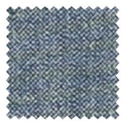 """<b>Windsor</b> <br/>Soft textured weave<div style=""""font-weight: normal; font-size:12px;"""">The process of yarn-dying and then weaving gives this fabric a stylish, contemporary look, to go with the soft feel.</div><span id=&quot;tooltip-price&quot;>+&amp;pound;150</span>"""