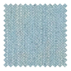 """<b>Sky</b> <br/>Soft textured weave<div style=""""font-weight: normal; font-size:12px;"""">The process of yarn-dying and then weaving gives this fabric a stylish, contemporary look, to go with the soft feel.</div><span id=&quot;tooltip-price&quot;>+&amp;pound;150</span>"""