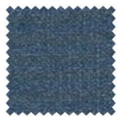 """<b>Cobalt</b> <br/>Soft textured weave<div style=""""font-weight: normal; font-size:12px;"""">The process of yarn-dying and then weaving gives this fabric a stylish, contemporary look, to go with the soft feel.</div><span id=&quot;tooltip-price&quot;>+&amp;pound;150</span>"""