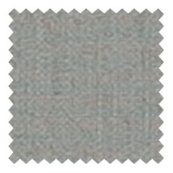 """<b>Fossil</b> <br/>Soft textured weave<div style=""""font-weight: normal; font-size:12px;"""">The process of yarn-dying and then weaving gives this fabric a stylish, contemporary look, to go with the soft feel.</div><span id=&quot;tooltip-price&quot;>+&amp;pound;150</span>"""