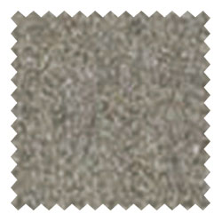 """<b>Elk</b> <br/>Soft wool<div style=""""font-weight: normal; font-size:12px;"""">We put lots of wool inside our mattresses. So its great to use this amazing natural material on our beds.</div><span id=&quot;tooltip-price&quot;>+&amp;pound;150</span>"""