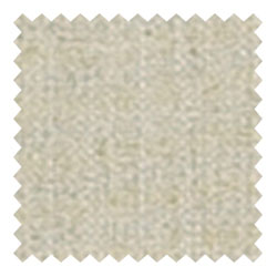 """<b>Wicker</b> <br/>Soft textured weave<div style=""""font-weight: normal; font-size:12px;"""">The process of yarn-dying and then weaving gives this fabric a stylish, contemporary look, to go with the soft feel.</div><span id=&quot;tooltip-price&quot;>+&amp;pound;150</span>"""
