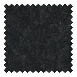 """<b>Coal</b> <br/>Soft Wool<div style=""""font-weight: normal; font-size:12px;"""">We put lots of wool inside our mattresses. So its great to use this amazing natural material on our beds.</div><span id=&quot;tooltip-price&quot;>+&amp;pound;150</span>"""