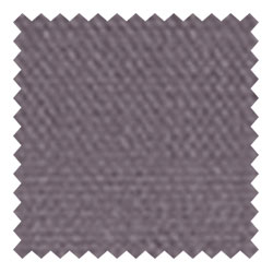"""<b>Grape</b> <br/>Brushed cotton<div style=""""font-weight: normal; font-size:12px;"""">We chose this 100% cotton fabric for its sumptuous brushed feel and range of elegant neutrals aswell as subtle colours.</div><span id=&quot;tooltip-price&quot;>+&amp;pound;100</span>"""