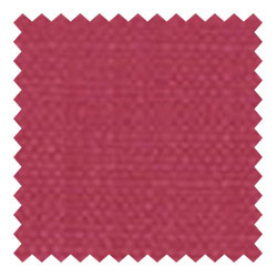 """<b>Fuchsia</b> <br/>Brushed cotton<div style=""""font-weight: normal; font-size:12px;"""">We chose this 100% cotton fabric for its sumptuous brushed feel and range of elegant neutrals aswell as subtle colours.</div><span id=&quot;tooltip-price&quot;>+&amp;pound;100</span>"""