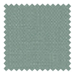 """<b>Mint</b> <br/>Brushed cotton<div style=""""font-weight: normal; font-size:12px;"""">We chose this 100% cotton fabric for its sumptuous brushed feel and range of elegant neutrals aswell as subtle colours.</div><span id=&quot;tooltip-price&quot;>+&amp;pound;100</span>"""
