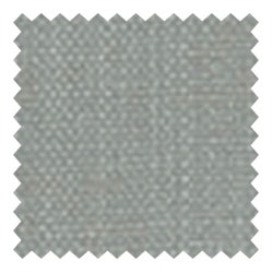 """<b>Grey</b> <br/>Brushed cotton<div style=""""font-weight: normal; font-size:12px;"""">We chose this 100% cotton fabric for its sumptuous brushed feel and range of elegant neutrals aswell as subtle colours.</div><span id=&quot;tooltip-price&quot;>+&amp;pound;100</span>"""