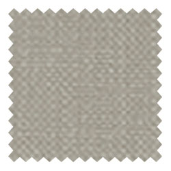 """<b>Latte</b> <br/>Brushed cotton<div style=""""font-weight: normal; font-size:12px;"""">We chose this 100% cotton fabric for its sumptuous brushed feel and range of elegant neutrals aswell as subtle colours.</div><span id=&quot;tooltip-price&quot;>+&amp;pound;100</span>"""