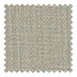 """<b>Autumn</b> <br/>Brushed cotton<div style=""""font-weight: normal; font-size:12px;"""">We chose this 100% cotton fabric for its sumptuous brushed feel and range of elegant neutrals aswell as subtle colours.</div><span id=&quot;tooltip-price&quot;>+&amp;pound;100</span>"""