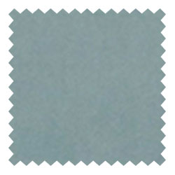 """<b>Duck</b> <br/>The Velvet feel<div style=""""font-weight: normal; font-size:12px;"""">It has decorated palaces and opera houses. Now you can share the opulence of this versatile fabric.</div><span id=&quot;tooltip-price&quot;>+&amp;pound;50</span>"""