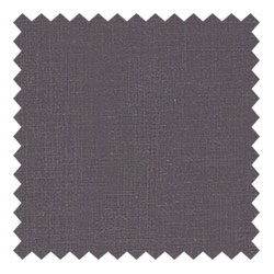 """<b>Graphite</b> <br/>Plain Viscose Linen<div style=""""font-weight: normal; font-size:12px;"""">Cool, stylish and looks great on your bed. With an added touch of Viscose to make it hard wearing.</div><span id=&quot;tooltip-price&quot;>+&amp;pound;50</span>"""