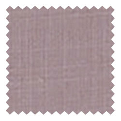 """<b>Mauve</b> <br/>Plain Viscose Linen<div style=""""font-weight: normal; font-size:12px;"""">Cool, stylish and looks great on your bed. With an added touch of Viscose to make it hard wearing.</div><span id=&quot;tooltip-price&quot;>+&amp;pound;50</span>"""