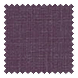 """<b>Amethyst</b> <br/>Plain Viscose Linen<div style=""""font-weight: normal; font-size:12px;"""">Cool, stylish and looks great on your bed. With an added touch of Viscose to make it hard wearing.</div><span id=&quot;tooltip-price&quot;>+&amp;pound;50</span>"""