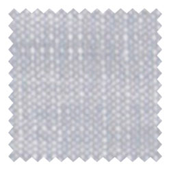"""<b>French Grey</b> <br/>Cotton Stone Wash <div style=""""font-weight: normal; font-size:12px;"""">The cross weave in this 100% cotton fabric gives it a contemporary look to complement the natural feel.</div><span id=&quot;tooltip-price&quot;>+&amp;pound;50</span>"""