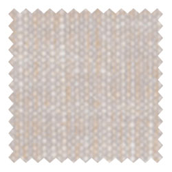 """<b>Parchment</b> <br/>Cotton Stone Wash <div style=""""font-weight: normal; font-size:12px;"""">The cross weave in this 100% cotton fabric gives it a contemporary look to complement the natural feel.</div><span id=&quot;tooltip-price&quot;>+&amp;pound;50</span>"""