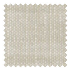 """<b>Pebble</b> <br/>Cotton Stone Wash <div style=""""font-weight: normal; font-size:12px;"""">The cross weave in this 100% cotton fabric gives it a contemporary look to complement the natural feel.</div><span id=&quot;tooltip-price&quot;>+&amp;pound;50</span>"""