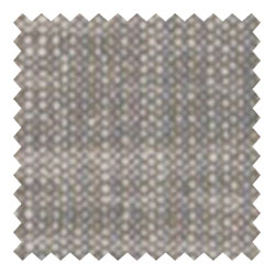 """<b>Pewter</b> <br/>Cotton Stone Wash<div style=""""font-weight: normal; font-size:12px;"""">The cross weave in this 100% cotton fabric gives it a contemporary look to complement the natural feel.</div><span id=&quot;tooltip-price&quot;>+&amp;pound;50</span>"""