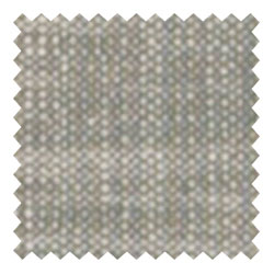 """<b>Storm</b> <br/>Cotton Stone Wash <div style=""""font-weight: normal; font-size:12px;"""">The cross weave in this 100% cotton fabric gives it a contemporary look to complement the natural feel.</div><span id=&quot;tooltip-price&quot;>+&amp;pound;50</span>"""