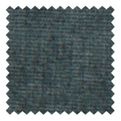 """<b>Flint</b> <br/>Extra Fine Crushed Corduroy<div style=""""font-weight: normal; font-size:12px;"""">This clever soft yet hard wearing fabric, acts and feels like Corduroy... just without the ridges.</div><span id=&quot;tooltip-price&quot;>+&amp;pound;50</span>"""