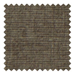 """<b>Mouse</b> <br/>Extra Fine Crushed Corduroy<div style=""""font-weight: normal; font-size:12px;"""">This clever soft yet hard wearing fabric, acts and feels like Corduroy... just without the ridges.</div><span id=&quot;tooltip-price&quot;>+&amp;pound;50</span>"""