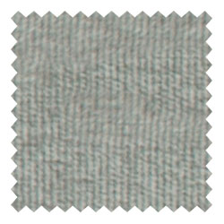 """<b>Ash</b> <br/>Extra Fine Crushed Corduroy<div style=""""font-weight: normal; font-size:12px;"""">This clever soft yet hard wearing fabric, acts and feels like Corduroy... just without the ridges.</div><span id=&quot;tooltip-price&quot;>+&amp;pound;50</span>"""