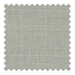 """<b>Silver</b> <br/>Soft Sheen Plain Linen <div style=""""font-weight: normal; font-size:12px;"""">Cool, stylish and looks great on your bed. With an added touch of Viscose to make it hard wearing.</div><span id=&quot;tooltip-price&quot;>+&amp;pound;50</span>"""