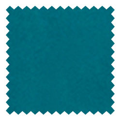 """<b>Teal</b> <br/>The Velvet Feel <div style=""""font-weight: normal; font-size:12px;"""">It has decorated palaces and opera houses. Now you can share the opulence of this versatile fabric.</div><span id=&quot;tooltip-price&quot;>+&amp;pound;50</span>"""