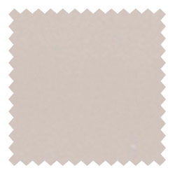 """<b>Stone</b> <br/>The Velvet Feel <div style=""""font-weight: normal; font-size:12px;"""">It has decorated palaces and opera houses. Now you can share the opulence of this versatile fabric.</div><span id=&quot;tooltip-price&quot;>+&amp;pound;50</span>"""