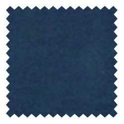 """<b>Navy</b> <br/>The Velvet Feel<div style=""""font-weight: normal; font-size:12px;"""">It has decorated palaces and opera houses. Now you can share the opulence of this versatile fabric.</div><span id=&quot;tooltip-price&quot;>+&amp;pound;50</span>"""
