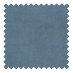 """<b>Lagoon</b> <br/>The Velvet Feel<div style=""""font-weight: normal; font-size:12px;"""">It has decorated palaces and opera houses. Now you can share the opulence of this versatile fabric.</div><span id=&quot;tooltip-price&quot;>+&amp;pound;50</span>"""