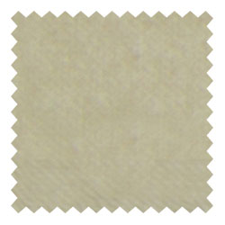 """<b>Sand</b> <br/>Soft as Moleskin<div style=""""font-weight: normal; font-size:12px;"""">Soft, warm and very touchable, named after our garden friend but not made from them.</div><span id=&quot;tooltip-price&quot;>+&amp;pound;0</span>"""